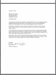 Apology Letter To For Resignation 301 Moved Permanently