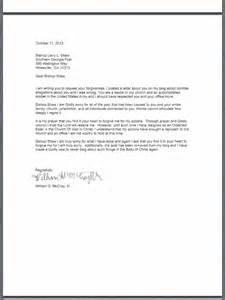 Letter of resignation medical resignation letter sample resignation