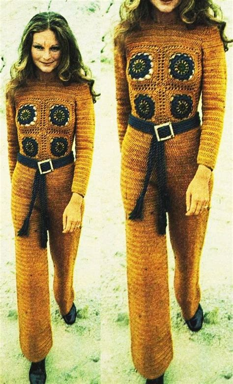 jumpsuit knitting pattern 41 best images about crochet jumpsuits similar on
