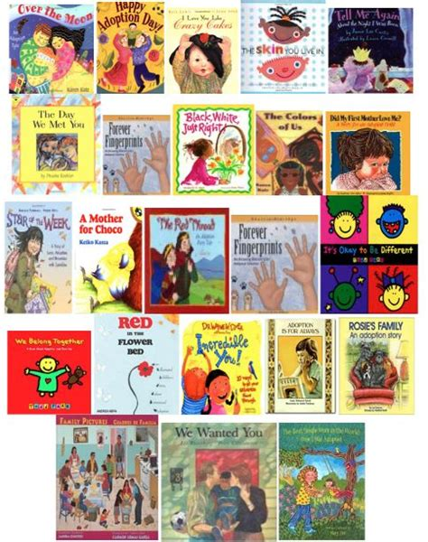 the adopted kid books 25 best adoption books trending ideas on