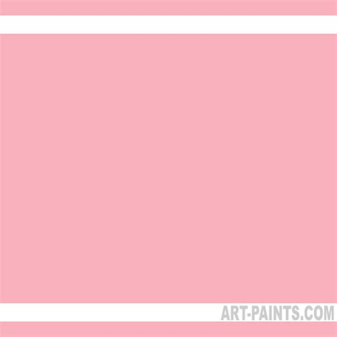 baby pink folk acrylic paints 633 baby pink paint baby pink color plaid folk paint