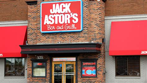 Jack Astor S Gift Card - jack astor s galeries des sources