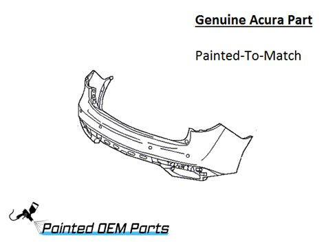 Oem Acura Parts Coupon by Acura Parts Diagram