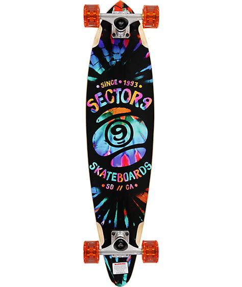 section 8 longboard image gallery section 8 longboards