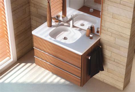 Waschbecken Für Badewanne by Au 223 En Design Waschbecken