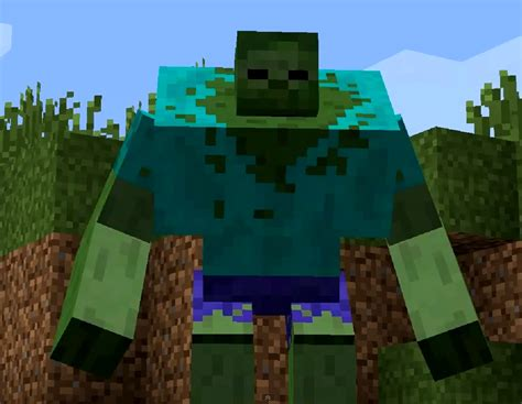 minecraft coloring pages mutant zombie minecraft mutant zombie pictures to pin on pinterest