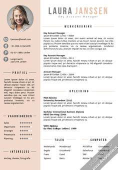 acknowledgement sle for internship report sle templates best templates