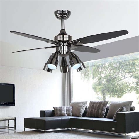ikea ceiling fans 10 things that make ikea ceiling fans best in the market