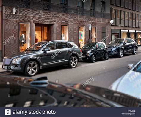 bentley london bentley bentayga stock photos bentley bentayga stock