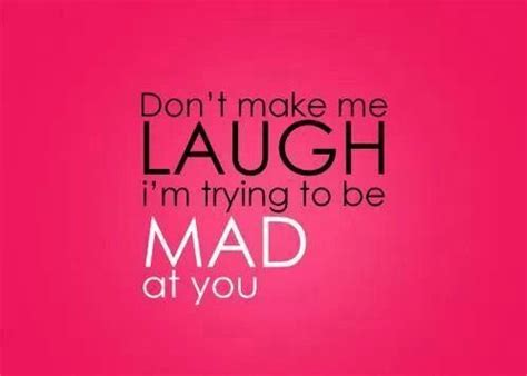 it had to be you an absolutely laugh out loud novel books don t make me laugh a quote