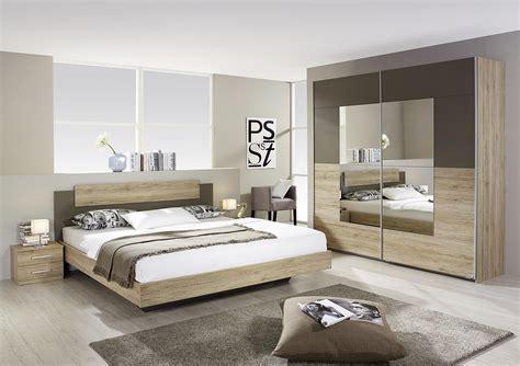 modèle de chambre à coucher slaapkamer issa meubelen voor thuis salons eetkamers