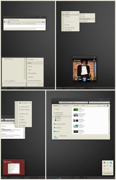 html style themes theme windows 7 windows 8 skin icon girl wallpaper