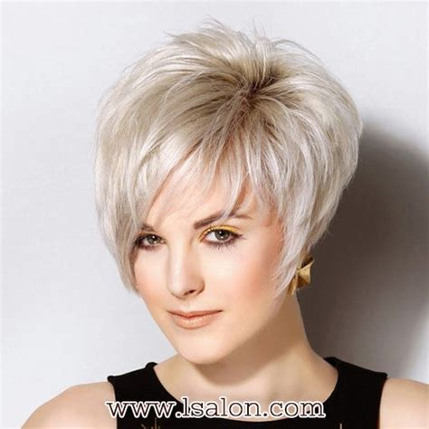 regise salon pixie hair styles 1104 best images about hairstyles on pinterest short
