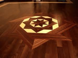 all design news luxury hardwood flooring style get your wood flooring now how to clean wood