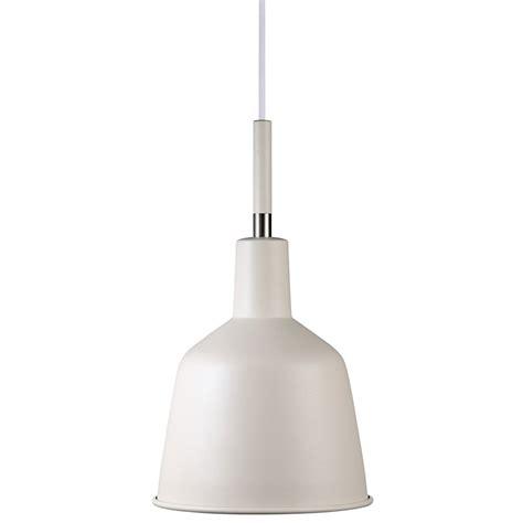 dftp nordlux patton ceiling pendant light white