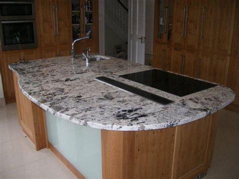 Countertops Ireland by Granite Worktops Ireland Quartz Kitchen Countertops