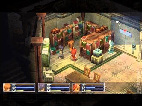 best psx top 10 best psp rpgs no commentary