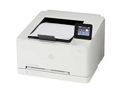 Printer Hp Color Laserjet Pro M252dw hp color laserjet pro m252dw printer prices consumer reports