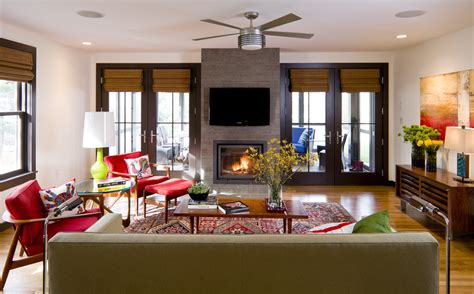 bold colors for living room olive green sofa living room contemporary with area rug bold colors beeyoutifullife