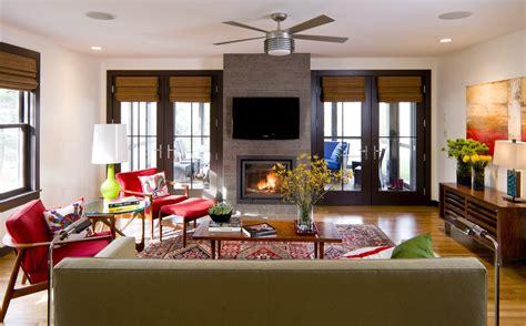 black sofa contemporary living room lda architects olive green sofa living room contemporary with area rug