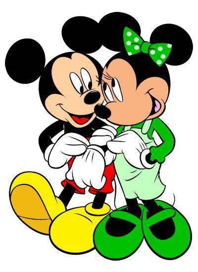 Boneka Micky Minnie Mouse disney babies clip baby disney clipart aby mickey clip cliparting
