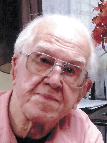 comforts of home frederic wi maurice crownhart obituaries presspubs com