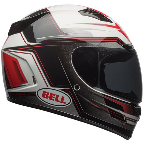 Bell Vortex new bell bullitt custom 500 designs and more in fall
