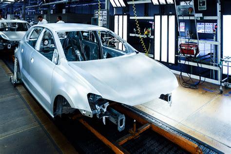 volkswagen thailand vw gets green light to build fuel efficient cars in thailand