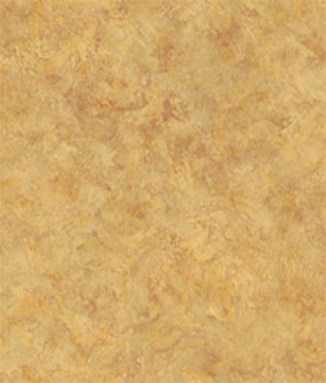 gold wallpaper stickers gold wallpaper for walls 2017 grasscloth wallpaper