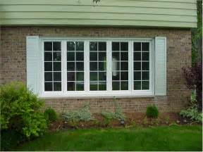french window design 187 design and ideas