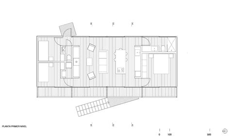Modular House Plans Modular House Plans Humble Homes Modular Homes Plans | small prefab house plans home design