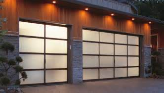Garage Door Designer love how the garage doors tie in with the front door