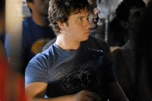 picture of sumpter in friday lights