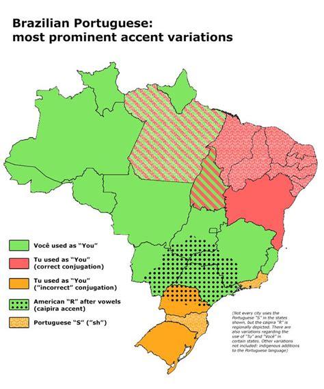 rosetta stone european portuguese 210 best maps languages images on pinterest languages