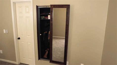 build  sliding door