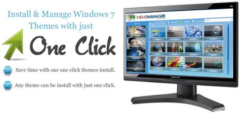 themes for windows 7 high quality install 100 hq windows 7 themes using themes manager