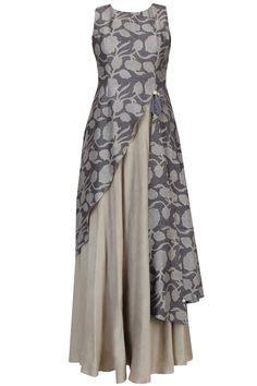 Maxi Dress Musim Dress Baju Wanita Lavatera Maxi 2 contoh model baju muslim modern 2015 fashion hijabs styles and muslim