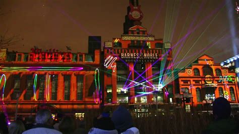 christmas light show in baltimore maryland mouthtoears com