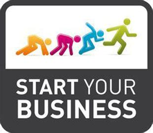 Can I Start My Own Business With A Criminal Record 5 Tips For Starting Your Own Business Empire