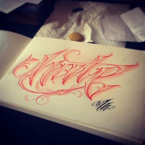 tattoo lettering hate hate the writing lettering art pinterest