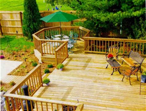 Free Online Deck Design Home Depot | design your own deck design composite deck design wood
