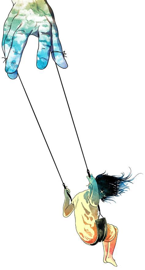 me swings swing me higher by mathiole on deviantart