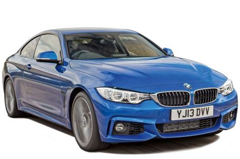 bmw or mercedes more reliable most reliable new cars to buy in 2017 carbuyer