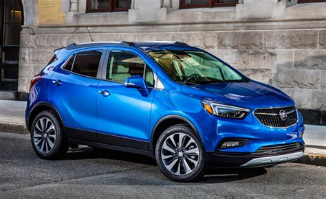 chevrolet all electric car chevrolet bolt set to spawn an all electric crossover for