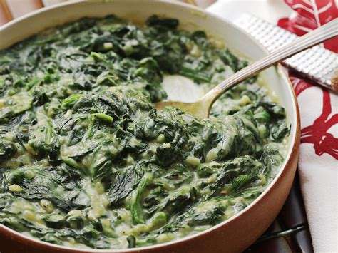 17 best images about creamed spinach recipes on pinterest vegan cauliflower creamed spinach recipe serious eats