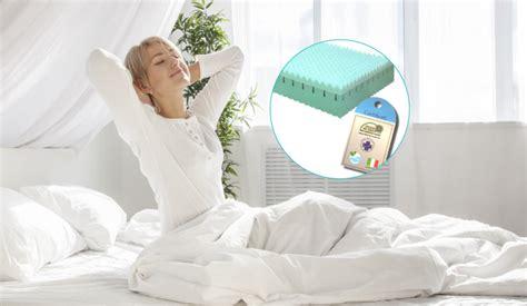 il gabbiano savona volantino ipercoop materassi cheap offerte materassi nella
