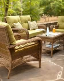 martha stewart outdoor patio furniture easy recipes craft ideas entertaining home decor