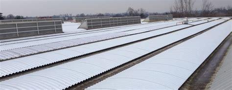 copertura capannone industriale rifacimento copertura capannone industriale mb coperture