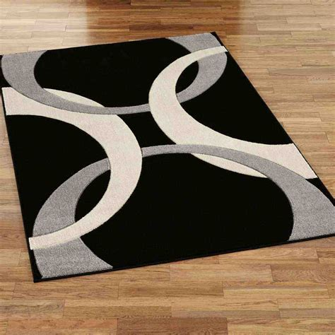 contemporary inexpensive area rugs decor ideasdecor ideas
