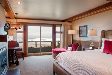 stephanie inn dining room oceanfront room stephanie inn oceanfront hotel in